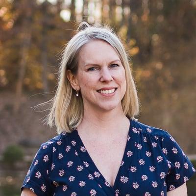 Amanda Seghetti profile photo square