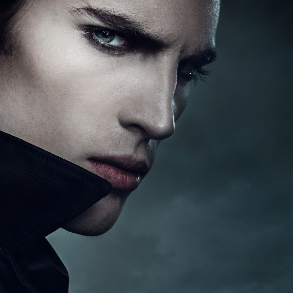 15 Best Vampire Romance Books | Books Like Twilight