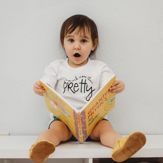 27 Best Books for 2 Year Olds that Toddlers Love