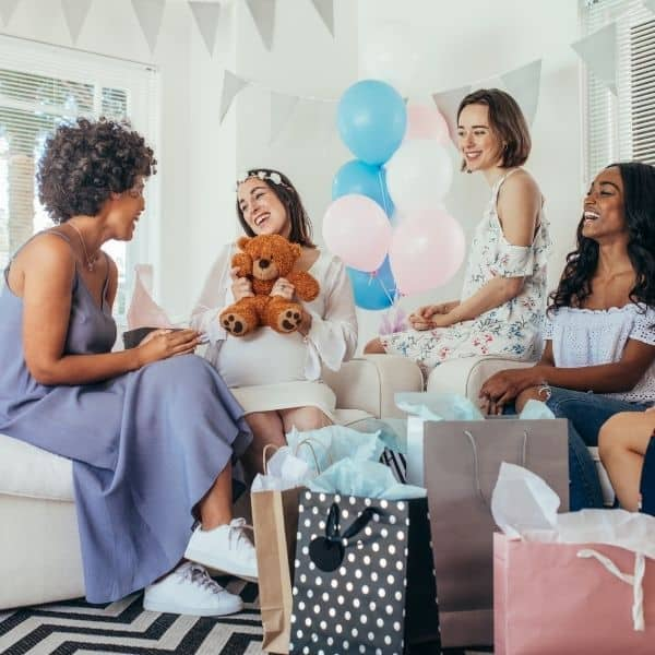 17+ Best Baby Shower Prizes To Win